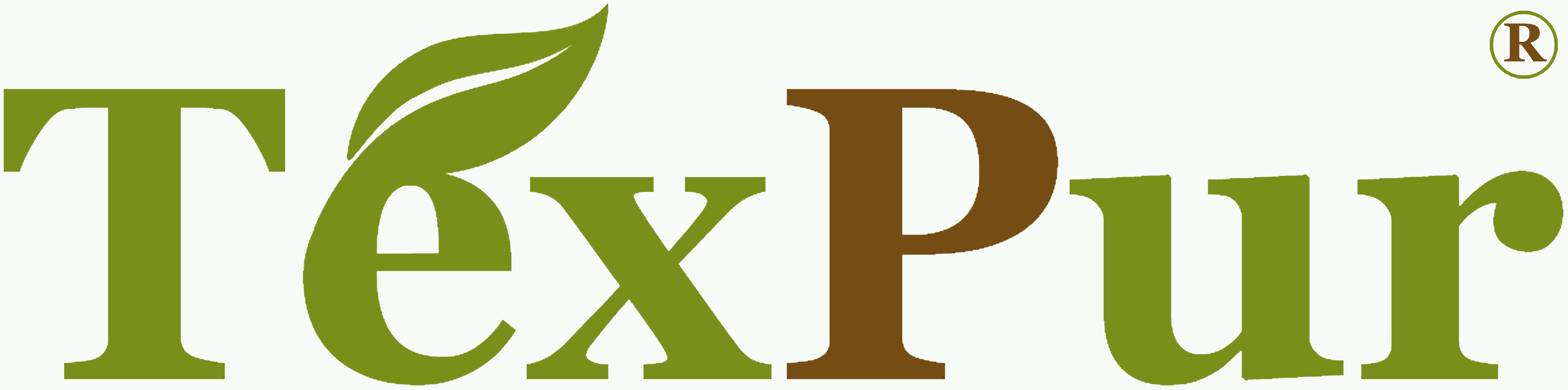 TexPur